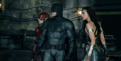 Justice League Reportedly Cut One Battle Scene For Being 'Too Violent'