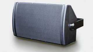 Danley Ships Small, Affordable Go-2 Loudspeaker