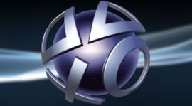 PSN Flash Sale Has Some Killer Deals This Weekend