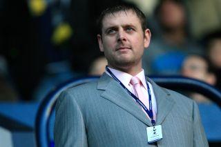Soccer – FA Cup – Third Round – Tottenham Hotspur v Peterborough United – White Hart Lane