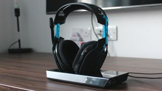 Best Headsets 2019 The best PC gaming headsets 2019: the best gaming headsets on the