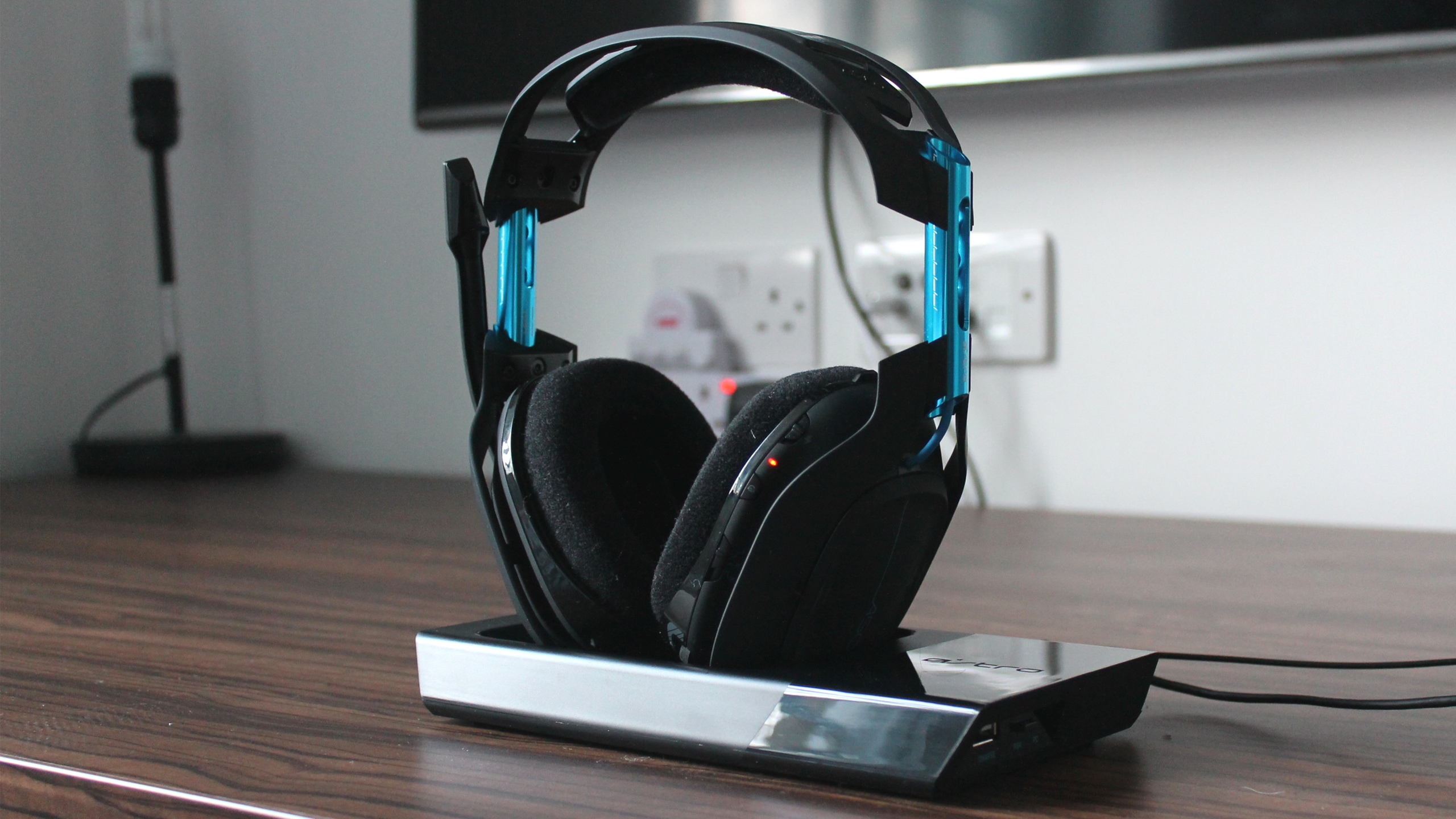 The best PC gaming headsets 2019: the best gaming headsets on the