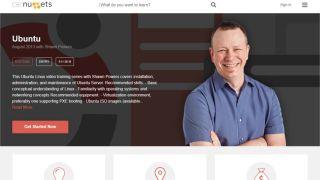 Ubuntu Linux - Set up and run your own Ubuntu Server