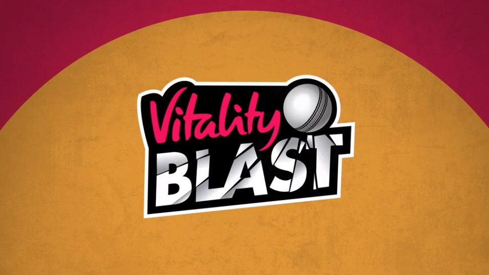 How to watch T20 Blast finals day: live stream the cricket