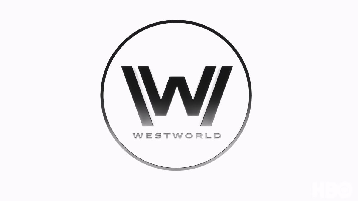 Westworld season 3 release date revealed in creepy new trailer