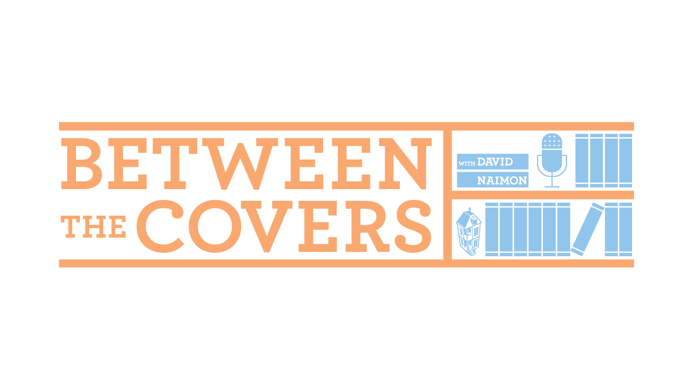Tinhouse/Between the Covers