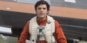 Upcoming Oscar Isaac Movies And TV: What's Ahead For The Star Wars Actor