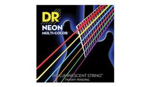 The Best Electric Guitar Strings 2020 Top Guitar Strings
