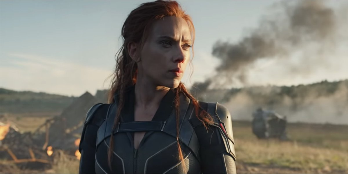 The 10 Most Anticipated Movies Of 2020, According To Fandango Users