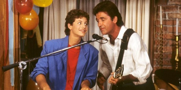 growing pains kirk cameron alan thicke
