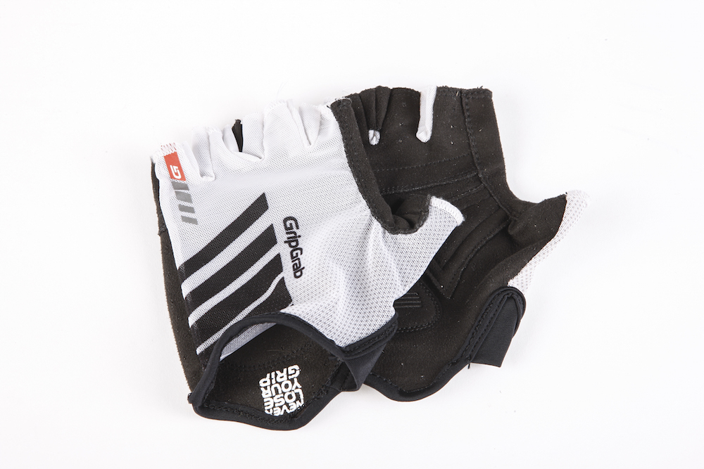 db257bbe977 GripGrab Roadster mitts review - Cycling Weekly