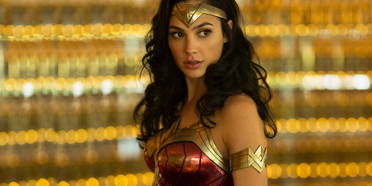 Why Wonder Woman 1984 Doesn't Really Sync Up With Zack Snyder's Batman V Superman