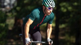 Best cycling jerseys