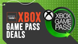 Xbox Game Pass deals