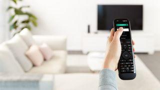 Best universal remotes 2020