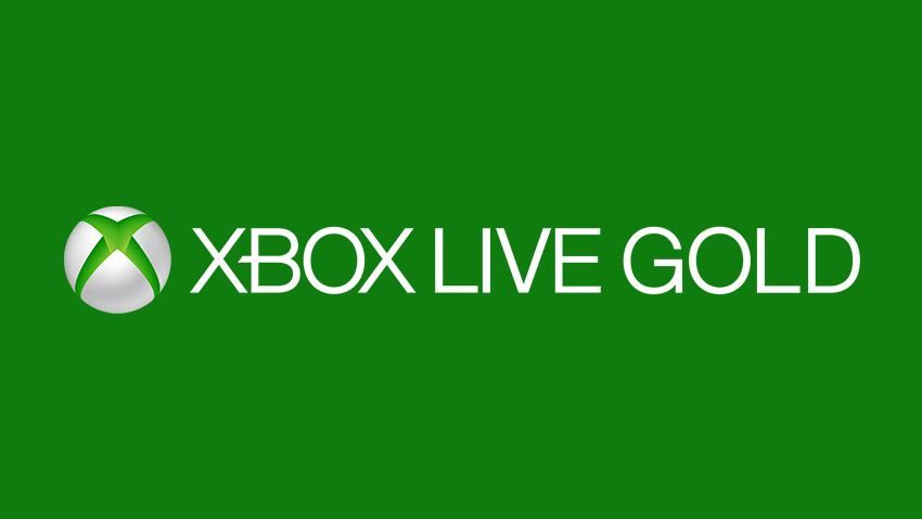 Best Xbox Live Gold deals 2020: cheapest 12 month subscription prices |  What Hi-Fi?