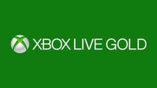 Best Xbox Live Gold deals 2021