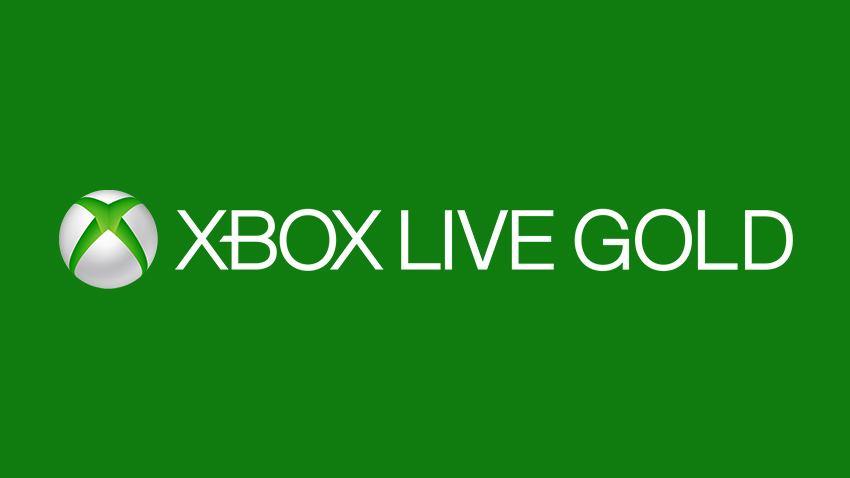 Best Xbox Live Gold Deals 2021 Cheapest Subcription Prices What Hi Fi