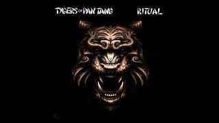 Tygers Of Pan Tang: Ritual