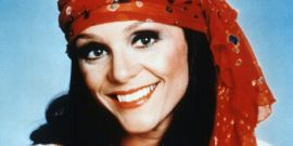RIP Valerie Harper: Ed Asner Joins Tributes To TV Icon: 'Goodnight Beautiful. I'll See You Soon'
