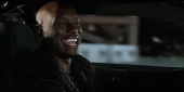 The 9 Funniest Moments From The Fate Of The Furious