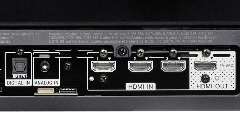 KhM4nFPDwLNSr24XpMzR3d-970-80.jpg