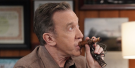 Tim Allen Shares Feelings After Last Man Standing's Final Season News Drops