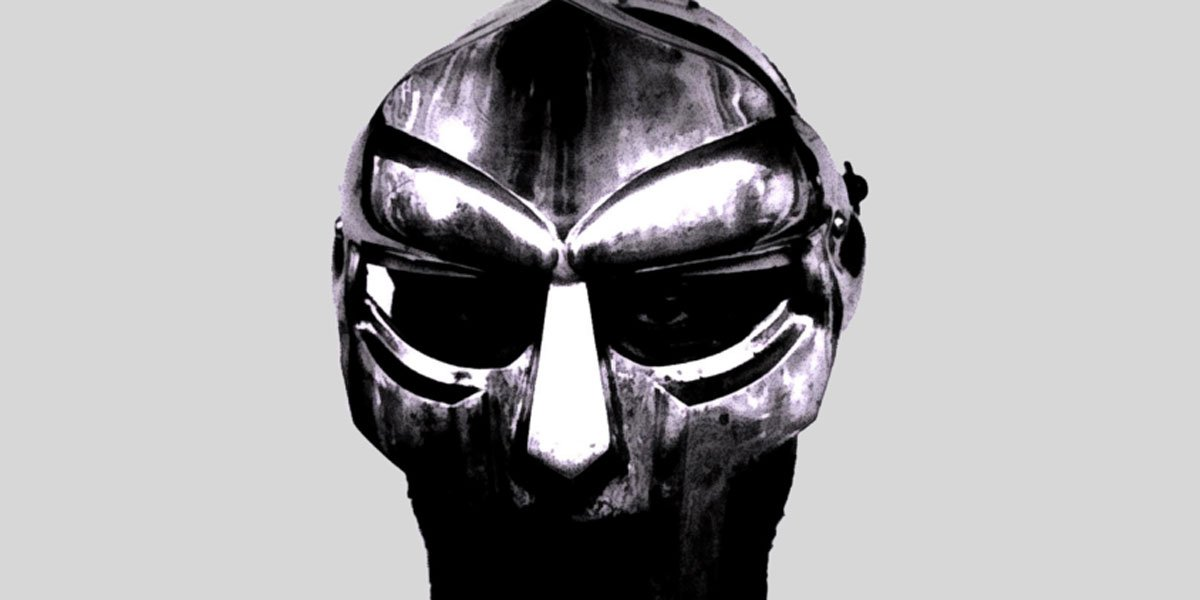 James Gunn, Tyler The Creator And More Pay Tribute To MF Doom After His Death At 49