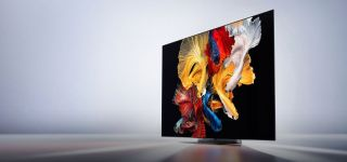 Xiaomi teasers on their upcoming G-Sync certified OLED TVs