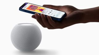 Latest beta software for HomePod brings lossless audio support