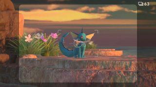 New Pokemon Snap gameplay trailer