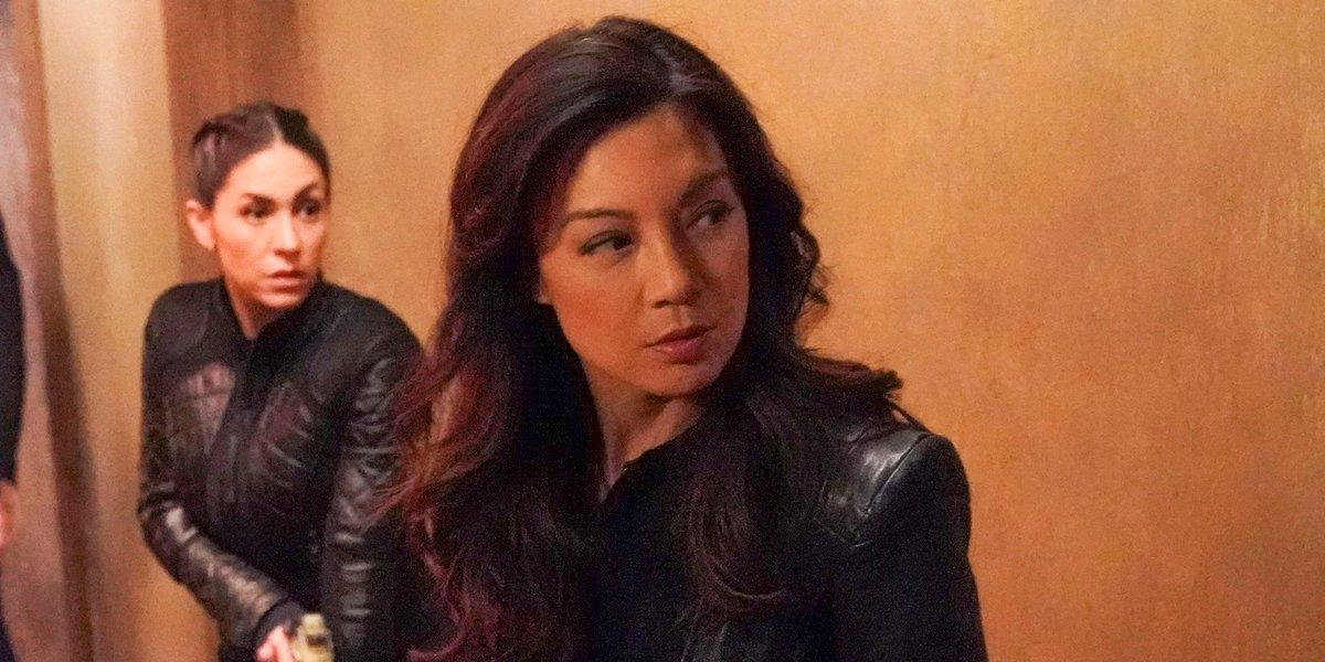 agents of shield season 7 ming-na wen melinda may abc