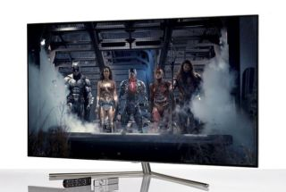 What Is Qled Tv How The Next Tech Compares To Oled