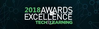 Annual contest selects education technology products that are improving teaching and learning in the classroom.