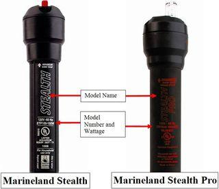 fish-tank-pump-recall-110421-02