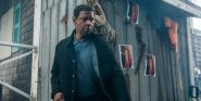 Will The Equalizer 3 Happen? Here's What Antoine Fuqua Says