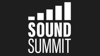 Sound Summit 2020