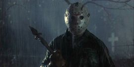 Friday The 13th Is The Subject Of Another Lawsuit