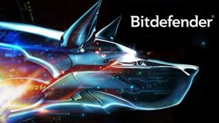 bitdefender antivirus security software deal