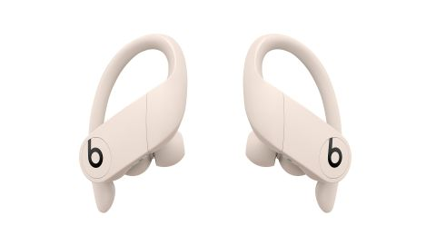 Beats Powerbeats Pro review | What Hi-Fi?