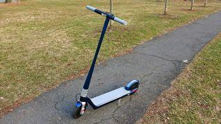i migliori scooter elettrici: Unagi Model One scooter elettrico