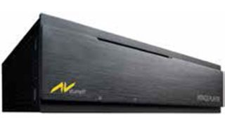 Everyday Players: The Latest in Digital Signage Players, Processors, Media Servers