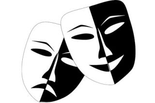 The 3 Rules of Improv That Will Change Your School Culture