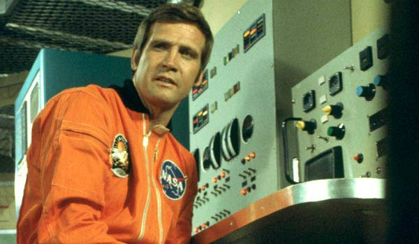 Mark Wahlbergs The Six Billion Dollar Man Just Made A Big Change