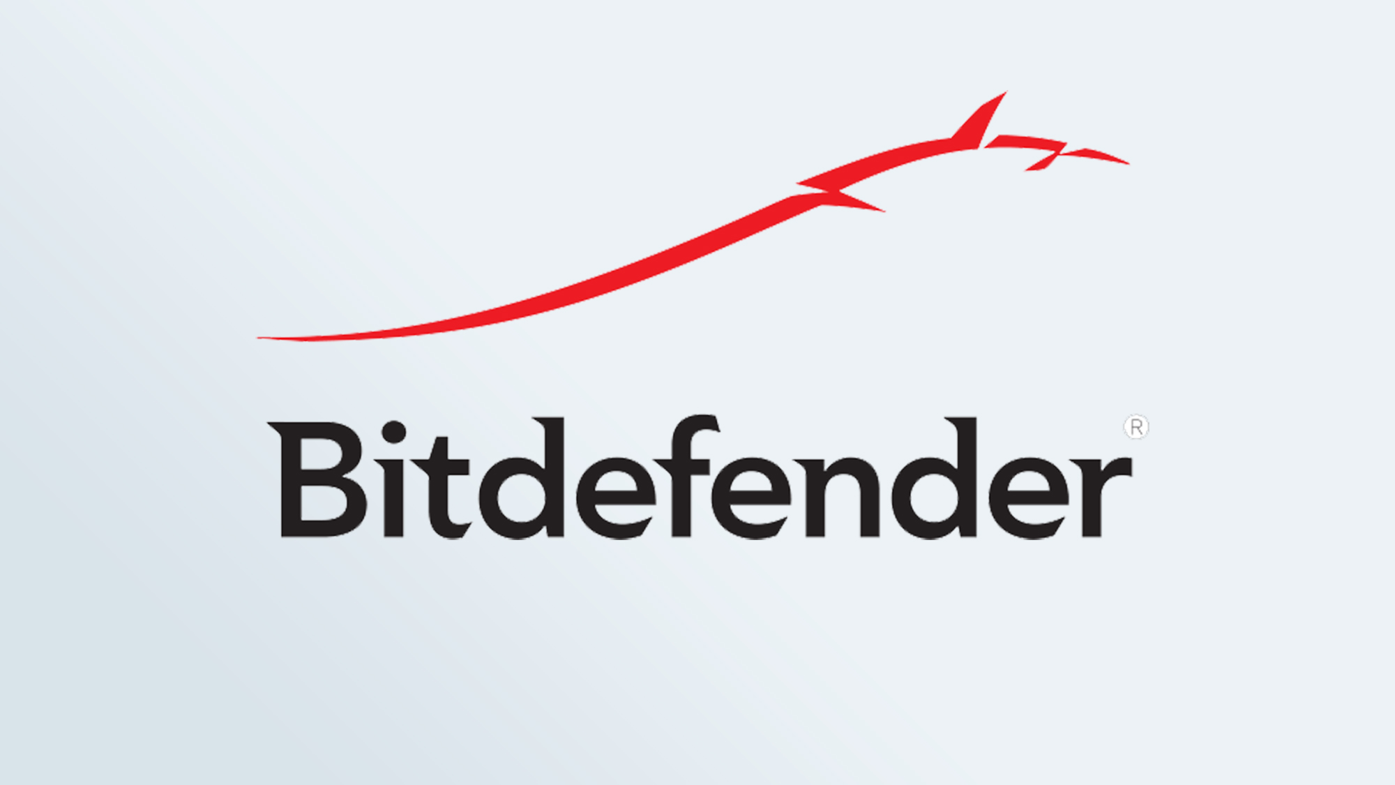 Best free antivirus: Bitdefender Antivirus Free Edition