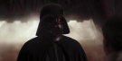 Rogue One Concept Art Reveals New Glimpse At Darth Vader
