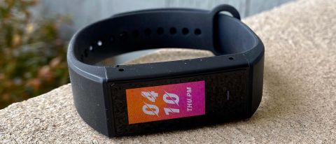 Wyze Band review