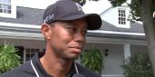 All The Drugs Found In Tiger Woods' System During His DUI Arrest