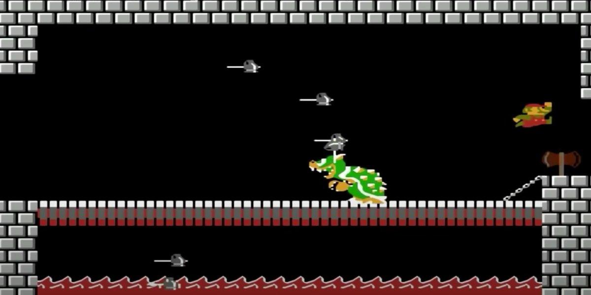 Consola Wars: 6 coisas rápidas para saber sobre o Nintendo e Sega antes do documentário CBS All Access 1