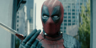 Ryan Reynolds Shares Deadpool 2 Alternate Costume Design